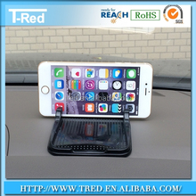 Best china cell phone mount for car for just 0.8 dollars on the Market !