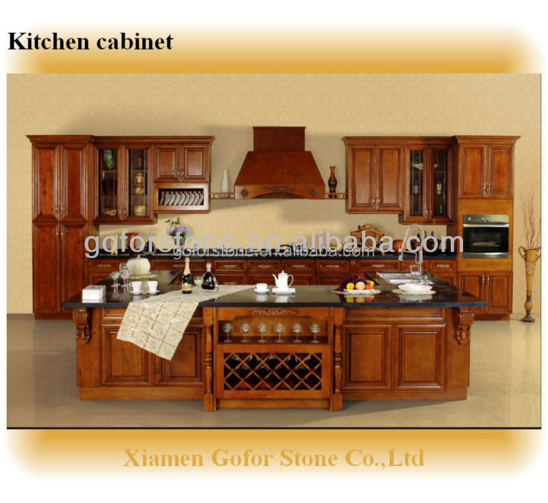 Used Kitchen Cabinets Used Kitchen Cabinet For Sale Buy Used Kitchen