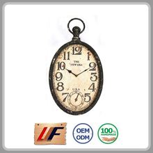 Advantage Price Dining Decor Oem Design Alarm Clock Wholesale