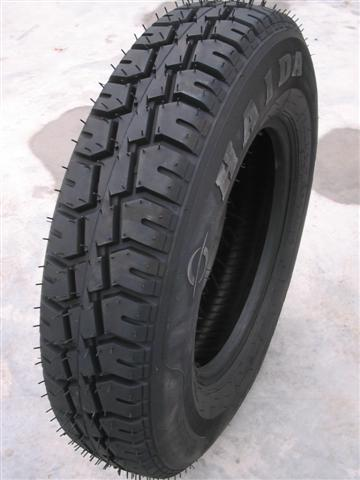 Haida Tires Hd 927 Buy Haida Tires Hd 927 Good Quality