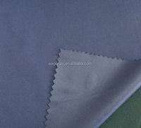taslon jacket fabric