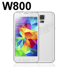 Star W800 4.5 inch MTK6582 Quad Core smartphone android 4.2 Dual Sim 3G GPS WIFI free case China smartphone android