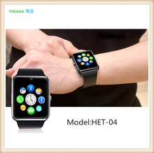 bulk cheap capacitive touch screen china wholesale smart watch