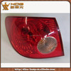 ISO9001 Certification tail lamp for Tyota corolla 2005