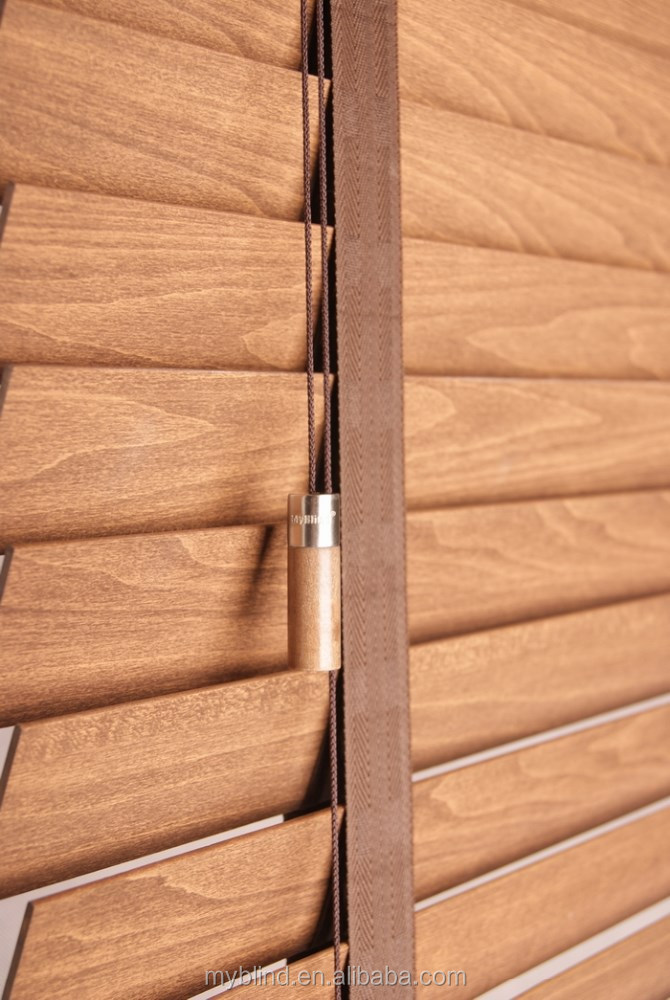 Made to measure wooden shed doors