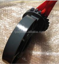 "2""-8"" Plastic Valves/PVC Valve/Butterfly Valve/Lever Type/Industrial"