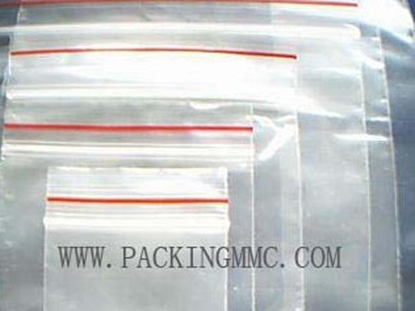 2015 s per ventas de pl stico bolsas con cierre envasado - Bolsas de plastico con cierre ...