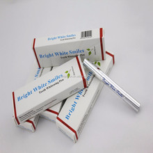 2015 Oral Care Products teeth whitening pen,best teeth whitening household product