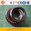 High-selling spot goods large stock angular contact ball bearing
