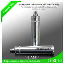 electronic stock lots new original vaporizer mod 2600 mah e cigarette novelty products usa starter kits