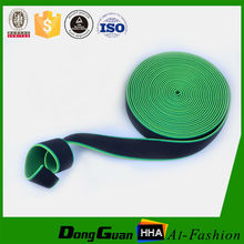 Wide Elastic Knee Bands With Factory Supply