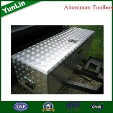 2015 hotest sale truck equipment aluminum tool box
