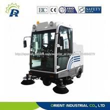E800LD macchine per la pulizia materasso precios barredoras industriales barrendero