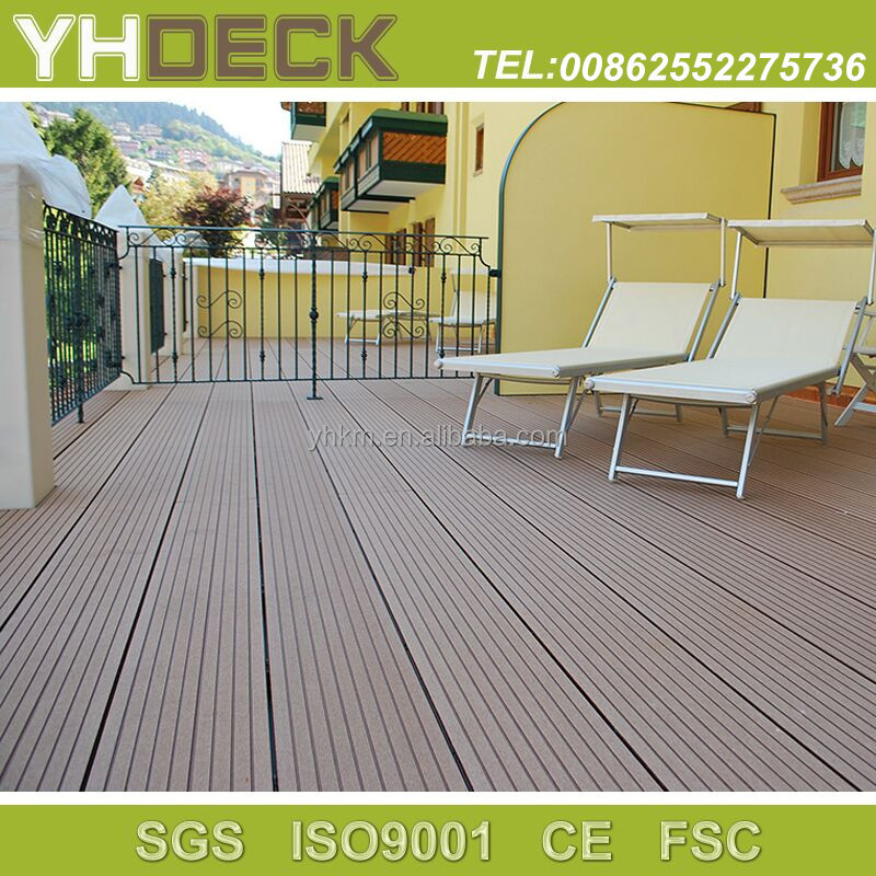 Tongue and groove composite decking buy tongue and - Tongue and groove exterior decking ...