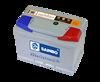 12V All Models Car Battery Maintenance Free Car Battery