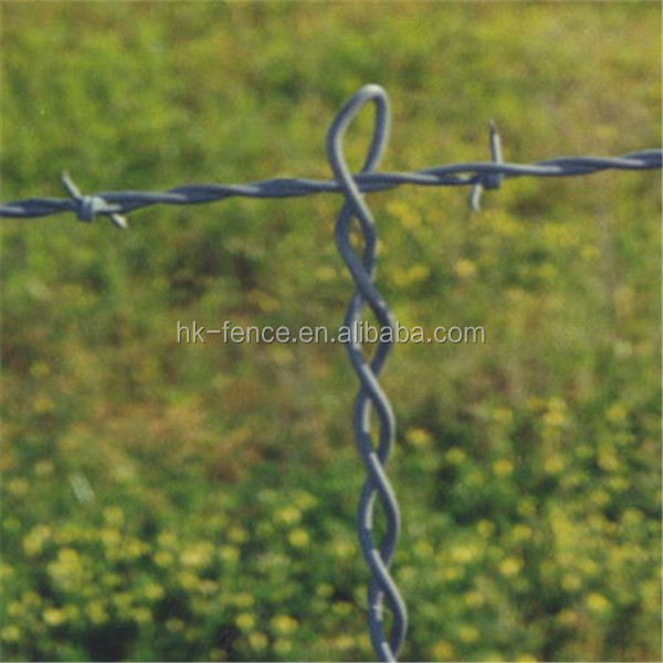 Galvanized Fence Stays For Barb Wire Fencing Support Buy