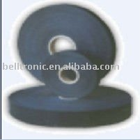 cable industry used single-side semi-conductive water blocking tape for cable