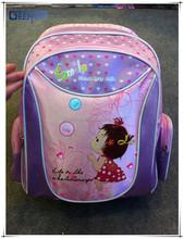 children school bags, 2015 quanzhou backpacks kids, bags school