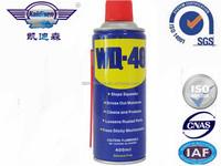 Aerosol Car Care Products anti-rust/de-rust Lubricant Spray