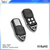 universal remote control,remote control,universal remote YET088