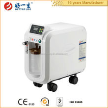 1L,3L,93% Electric Oxygen Concentrator /Portable Oxygen Concentrator