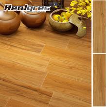 Foshan tile 3d ceramic wooden floor tile price