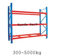warehouse rack shelf shelves Sided cantilever rack (12)
