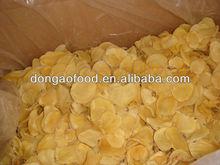 2013 ad sweet potato flake