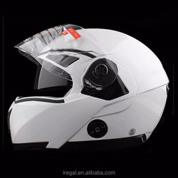 cheap high quality motorcycle helmet