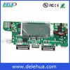 mobile phone printed circuit board pcb manufacturers china