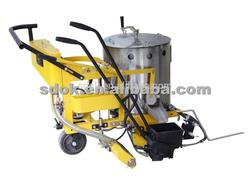 Good quality machine,crack filling machine,bitumen joint sealant