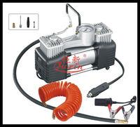 CE Heavy Duty 12V Air Compressor Pump
