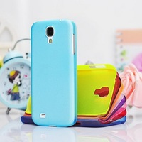Bulk buy from china plastic product hot selling high quality phone case for samsung galaxy S4
