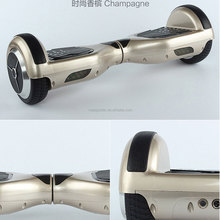 Promotion price best china electric scooter for adults 700w 2 wheel mini skateboard cheap best quality scooter smart balance