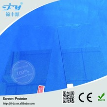 2015 new factory price sales for samsung galaxy a5 a7 a3 tempered glass protector