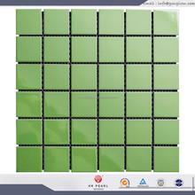 Ceramic Mosaic Tiles Ceramic Mosaic Tile Floor Ceramic Green Mosaic Tile