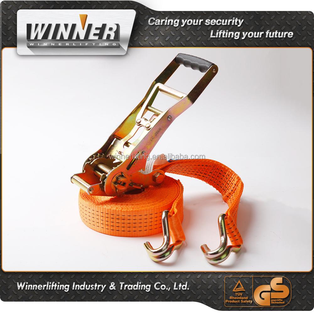 cargo lashing belt (19).jpg