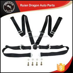 China wholesale market 2 inch 4 points Camlock harness racing (Fia Approval)