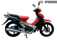 chinese motorcycle 110cc cub for cheap sale 110cc moped motorcycle 110cc motocicleta de cub with CE