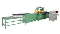 Numerical Controltransformer core Cutting Machine For Transformer Core