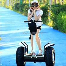 High quality Best adult new Fashion electric scooter ,250cc motorcycles