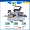 Factory Direct Sales Edge Banding Machine For Plywood