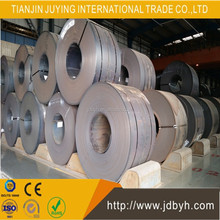 JIS G3131 SPHC Hot rolled steel coil