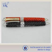 Gorgeous Promotional Crystal Mini Pen