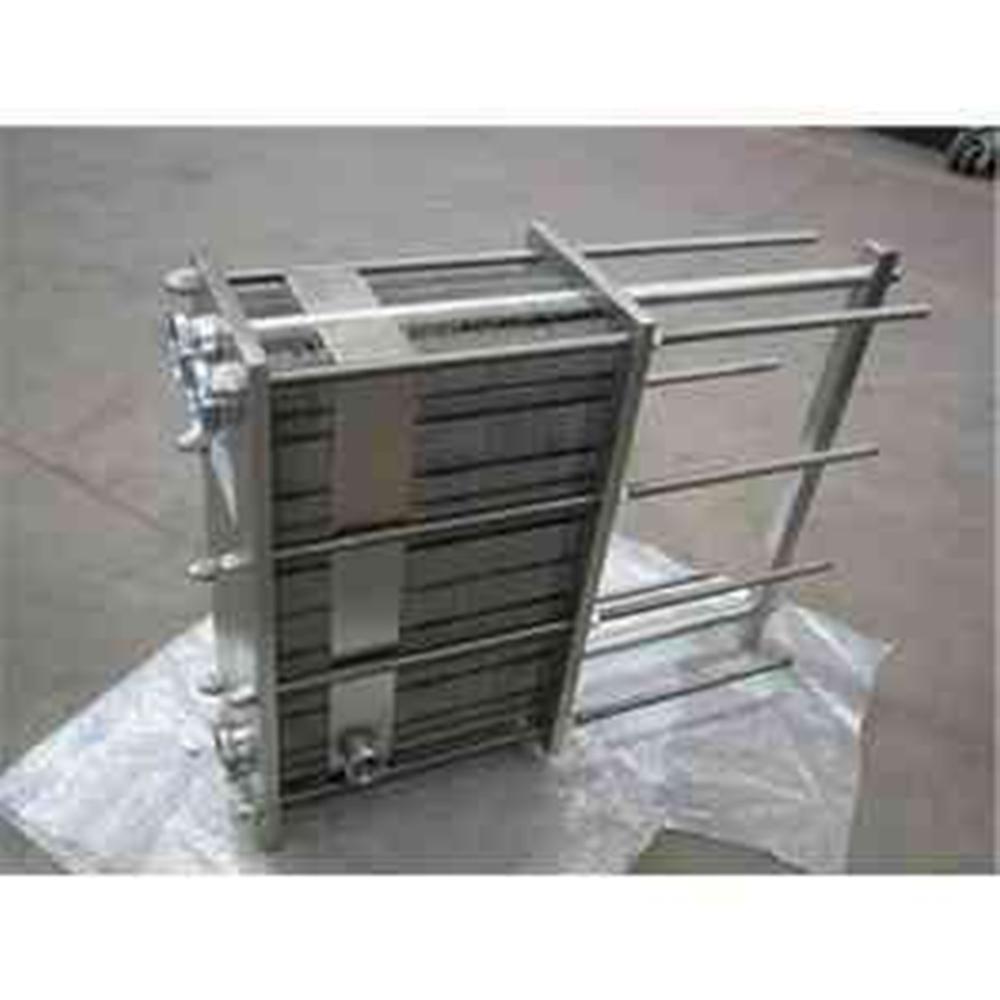 Теплообменник нержавеющая сталь типы спорткомплекс теплообменник пр ленина 79
