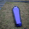 2015 Most popular mummy sleeping bag for cold/winter weather