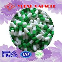 herbal medic care capsule glutathione whitening capsules lida capsule