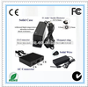 12v 5a Lead Acid Battery Charger for Electric bike,bicycle,scooter,tricycle,wheelchair
