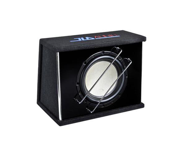 jld car audio subwoofer speaker box 2