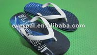 sexy high quality pe men beach slipper brand flip flops men nude beach slippers